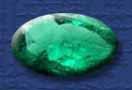pietra dura